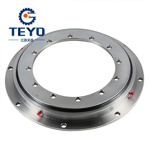 (Series Flange)Light Type Slewing Bearing